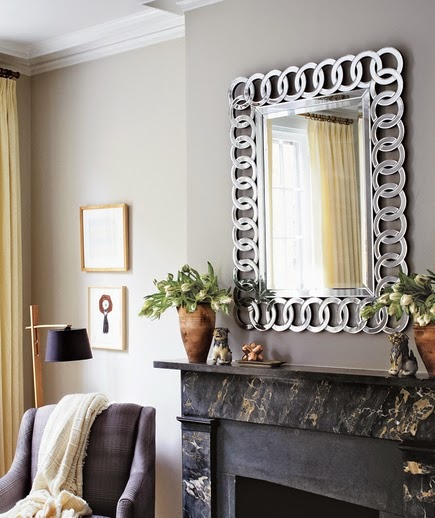 Decora el hogar consejos feng shui decoraci n for Consejos decoracion hogar