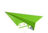 AirDroid Desktop Free Download Offline Installer