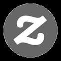 soulprospective zazzle store