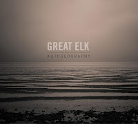 Great Elk - 'Autogeography' CD Review