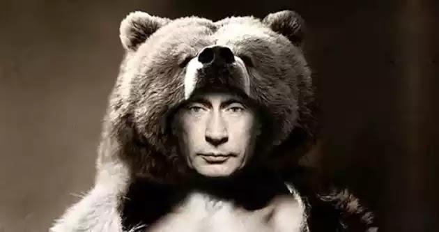 Η Ρωσία απαγόρευσε τις συναλλαγές με δολάρια σε όλα τα λιμάνια της χώρας!