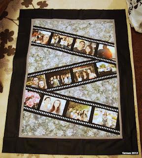 Winnowings : karen montgomery quilt patterns - Adamdwight.com