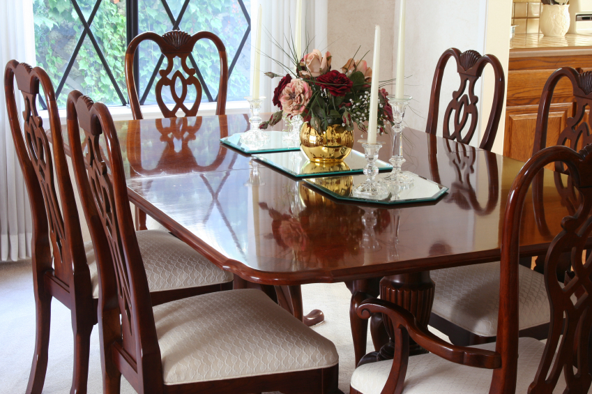 dining room furniture stores on Room And Dining Room Furniture