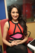 Pragya Jaiswal photos at Radio city-thumbnail-3
