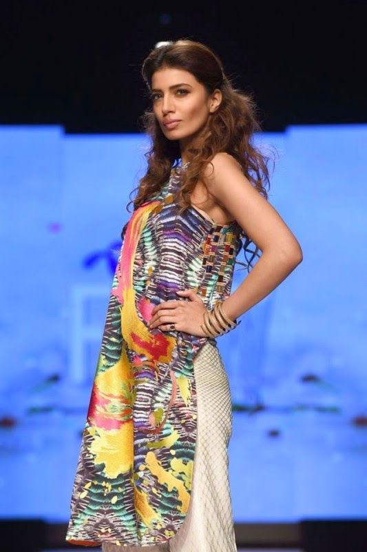 Beautiful pret wear collection for girls