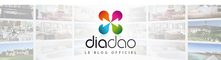 ~ Diadao | Le Blog Officiel