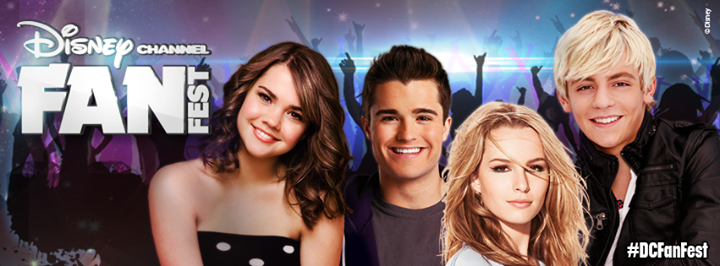 Ant farm disney channel summer sweepstakes