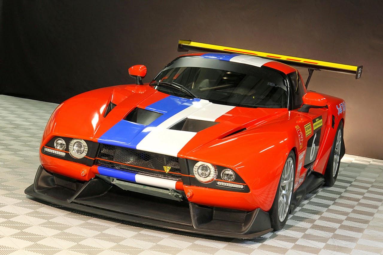 Vds Gt R Sports Cars