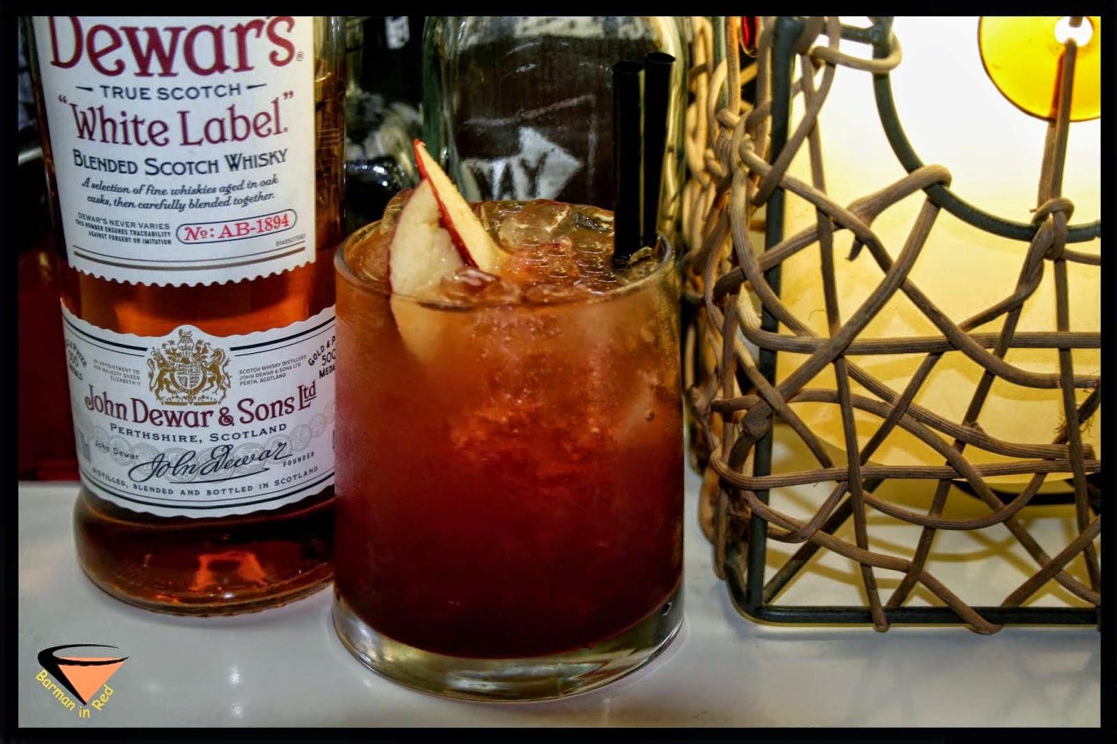 pasion de whisky