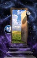 ¿Entrás o prefieres quedarte donde estás?