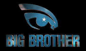FIRE AT BIG BROTHER AFRICA`S BUILDING
