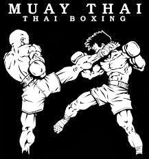 MUAY THAI BORAN - KICK BOXING - LER DRITT