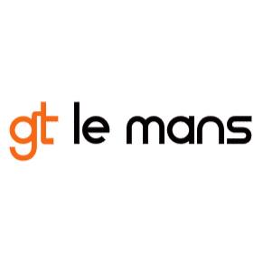GT Le Mans