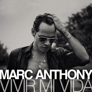 Descargar:-Marc-Anthony-Vivir-La-Vida-(2013)