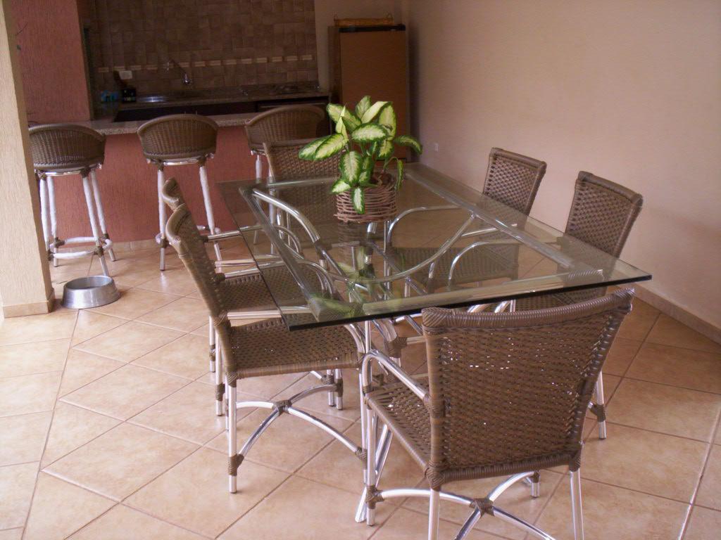 cadeiras e banquetas giratorias aluminio polido com fibra sintetica #4B5E22 1024x768