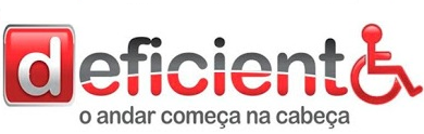 Parcerias