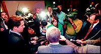 reporters.jpg