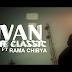 WATCH NEW VIDEO | IVAN CLASSIC FT RAMA CHIBYA - HAYA MAISHA