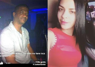 Hombre Asesina a Tres Mujeres por Celos, dile no al Feminicidio