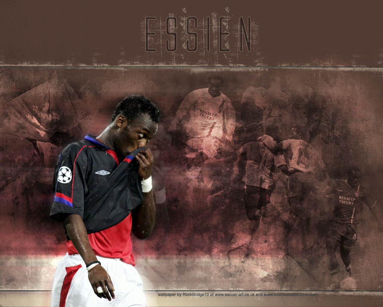 http://3.bp.blogspot.com/-v5MYJMh8llQ/Tq5-P8285mI/AAAAAAAAWq0/R3had00nANM/s1600/Michael+Essien+Chelsea+great+soccer+player1.jpg