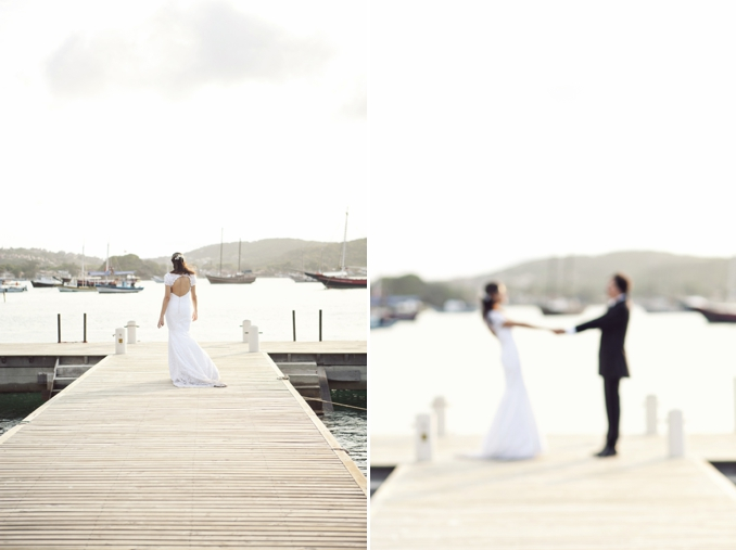STUDIO 1208 Brazilian destination wedding