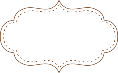 label frames png - photo #11