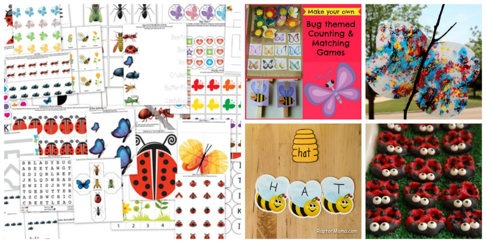 Minimalist Classroom Games ~ Garden theme ideas for toddlers home minimalist modern