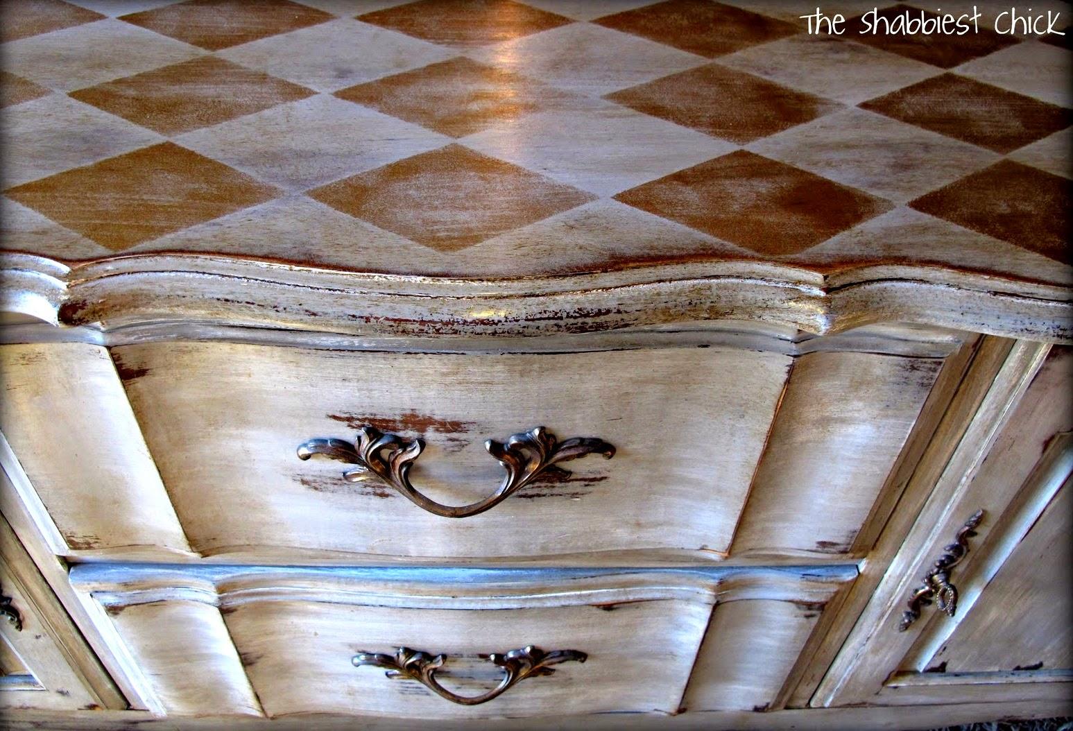 Stunning come dipingere un armadio mobili della cucina - Verniciare un mobile ...