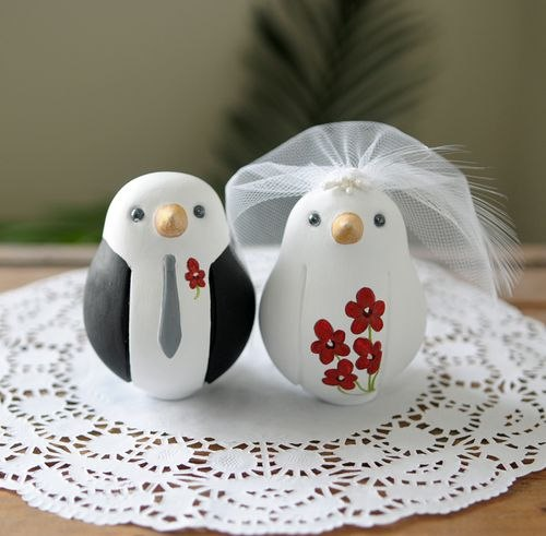 Funny Wedding Cake Toppers Home Decorating Ideas