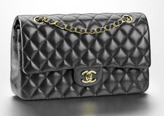 Chanel borse prezzi sito ufficiale contatti gucci ferma for Chanel borse outlet