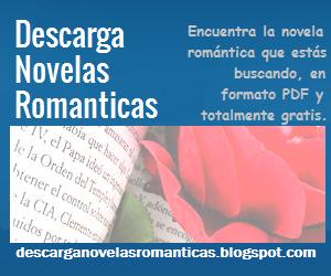 Descarga Novelas Románticas