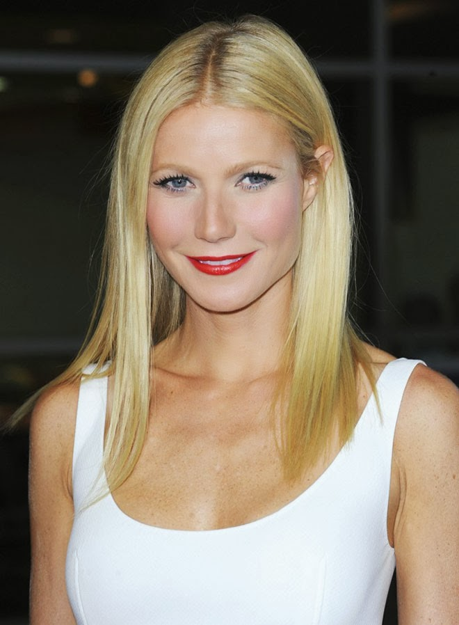 gwyneth-paltrow-2014-hair-colours-blogpixiienet