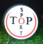 The Sport Press