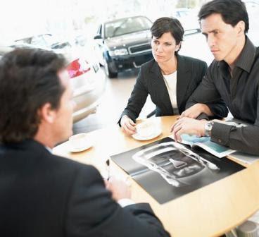 vendeur automobile au qu bec date des prochaines formation en vente automobile. Black Bedroom Furniture Sets. Home Design Ideas