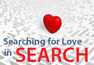 searching-for-love-in-search