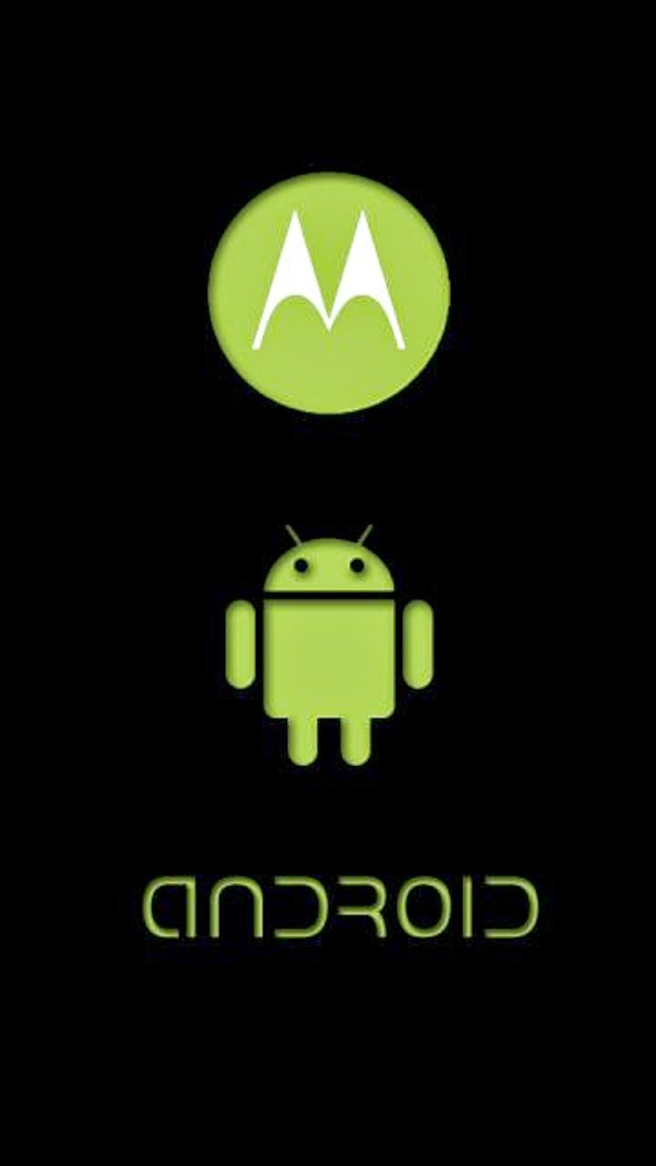 Moto G 2nd Gen Tips And Tweaks: COOL BOOTLOGOS FOR moto g2
