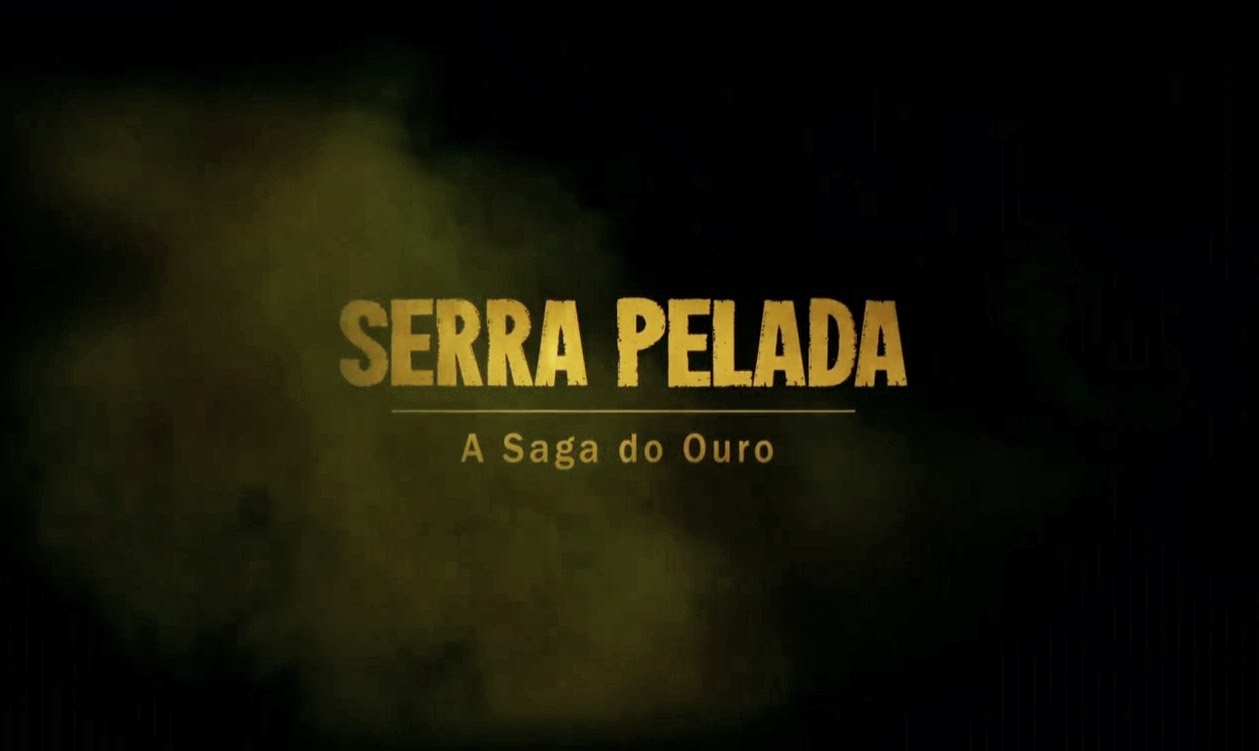 Download – Serra Pelada: A Saga do Ouro – Episódio 01 – HDTV AVI + RMVB
