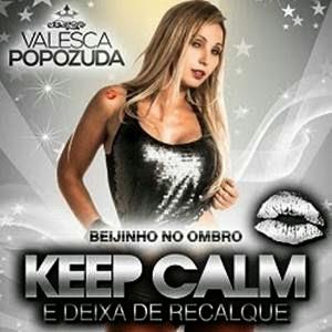 Download Valesca Popozuda Beijinho No Ombro 2014 Torrent