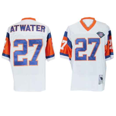 {focus_keyword} Do You d Like To See The Best Places To Look For Cheap Nfl Jerseys nike nfl jerseys for sale 12