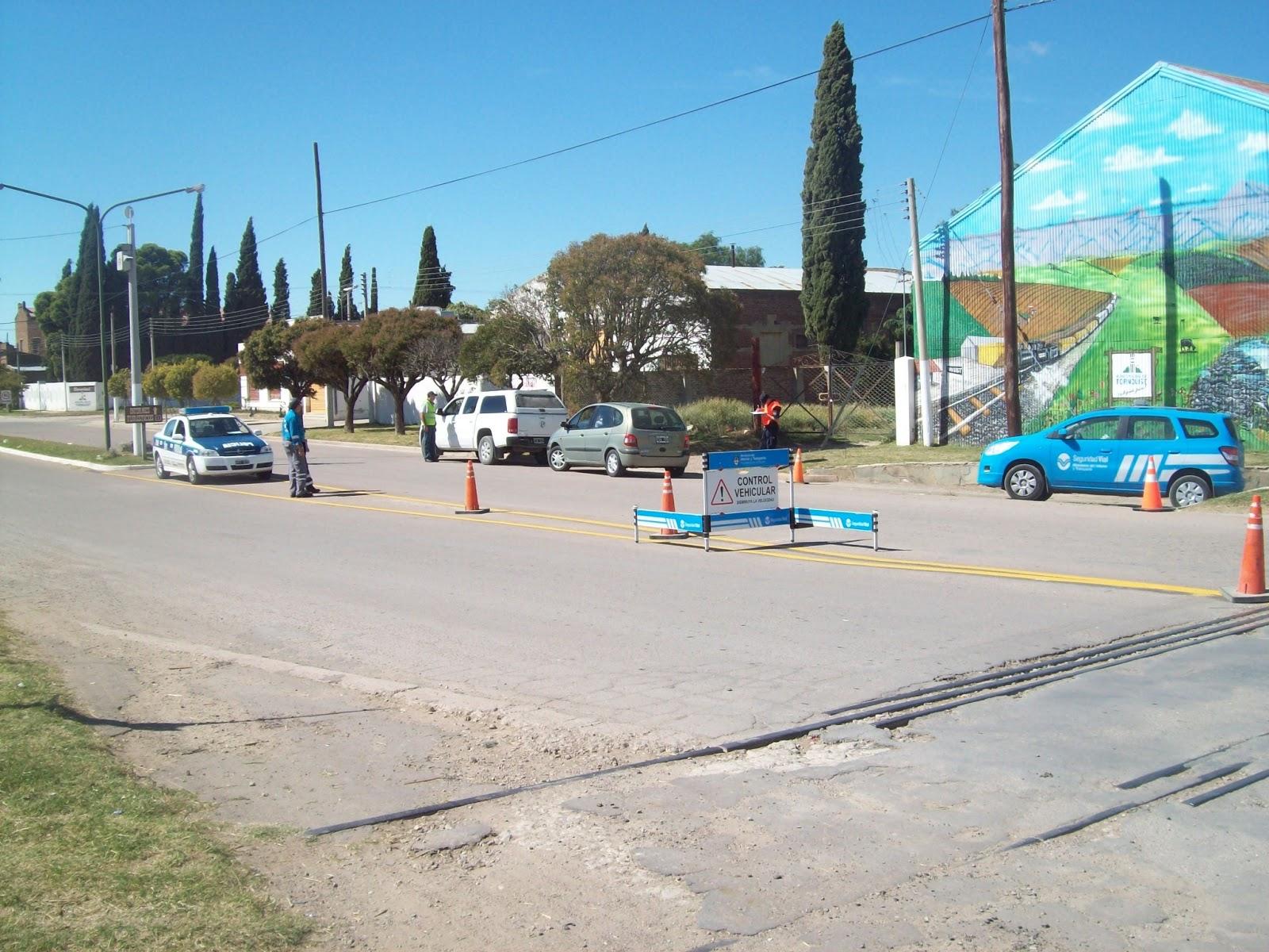 Reflejos 103 7 ministerio del interior y transporte for Interior y policia porte y tenencia