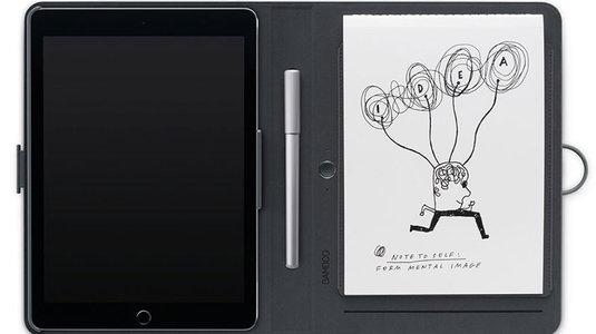 Http Www Creativebloq Com Inspiration  Must Read Books For Design Students