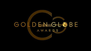 73rd golden globe nominations