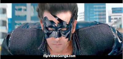 Krrish 3 (2013) Full Movie Download HD Mp4 Free