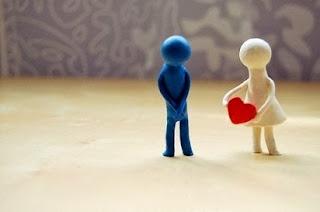 perbedaan cinta dan sayang menurut mario teguh,dalam islam,makna cinta dan sayang,apa perbedaan cinta dan sayang,antara,kasih sayang,nafsu,bedanya cinta dan sayang,