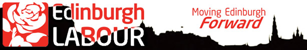 Edinburgh Labour