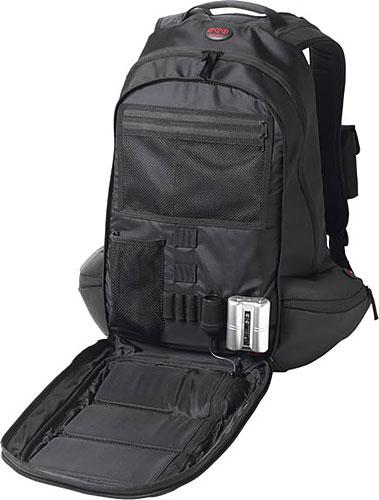 Bag Material3