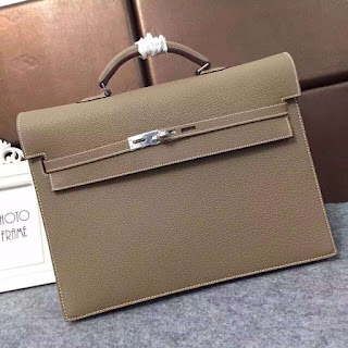 hermes kelly replica