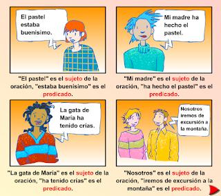 http://www.primerodecarlos.com/TERCERO_PRIMARIA/mayo/Unidad11/lengua/actividades/sujeto_a.swf