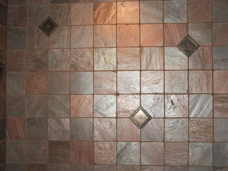 Bathroom Shower Porcelain Tile Ideas Precisely How To Are Right