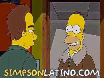 Los Simpson 24x09